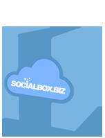 Digital Cloud Box