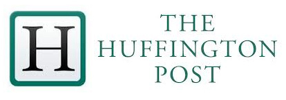 huffington-post-logo-1