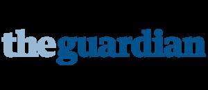 the_guardian_main