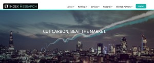 CSR-Carbon_emissions