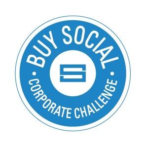 buy_social